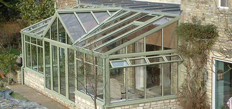 Glass Systems Outsidev2