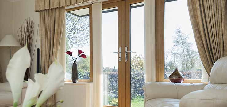 french doors from finest